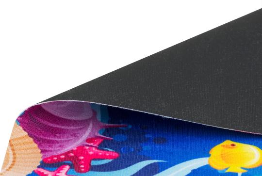 260gr-blackback-soft
