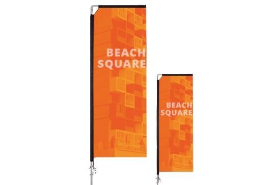 Beachsquare