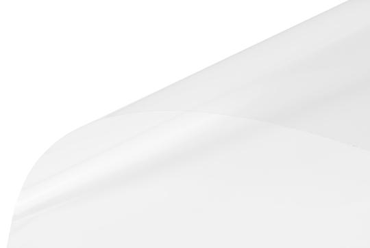 polyester-helder-100helder-omslag