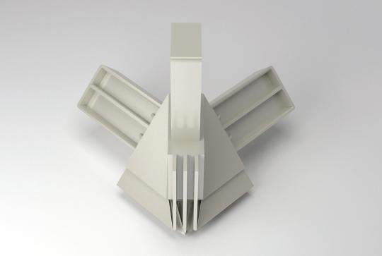 65mm-kubus-textielframe-eenvoudige-montage.jpg