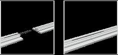 eindeloze-formaten-2.png