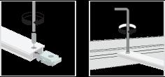 eindeloze-formaten-3.png