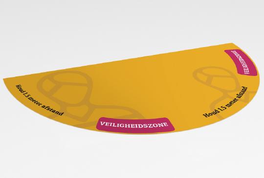 2mm-vinyl-product